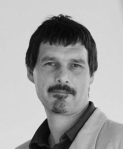 Oliver Geschke