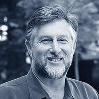 John Webley