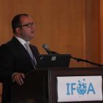 IFOA World Summit Presentations