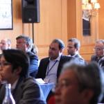 IFOA World Summit Attendees