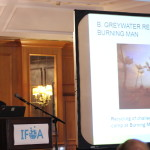 IFOA World Summit Presentations