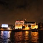 Museu da Electricidade, Lisbon